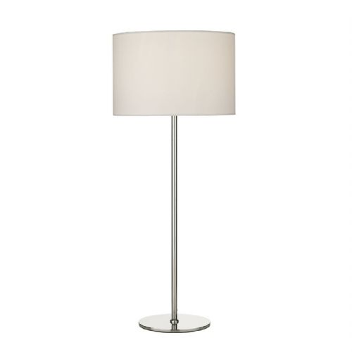 Light Shade Studio Table Lamps